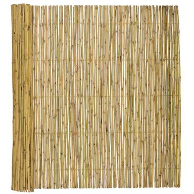 Mata bambusowa 3 m x 150 cm BAMBOOFLEX NORTENE