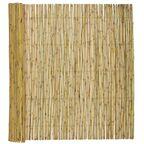 Mata bambusowa BAMBOOFLEX 3 m x 150 cm NORTENE