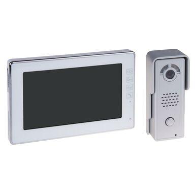 Wideodomofon przewodowy H1019 EMOS