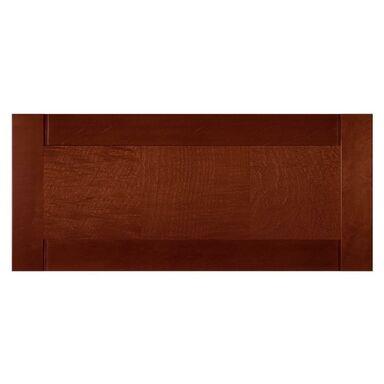 front agen f80 35 delinia fronty delinia w atrakcyjnej. Black Bedroom Furniture Sets. Home Design Ideas
