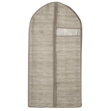 Pokrowiec na ubranie MIAMI 55 x 85 cm KUCHINOX