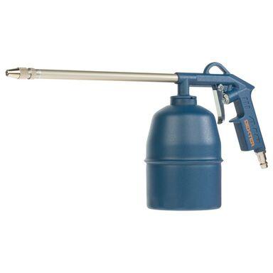 Pistolet do ropowania pneumatyczny 10885252 DEXTER