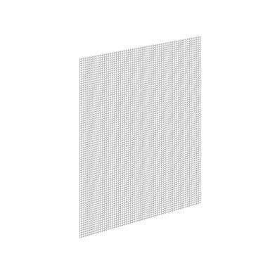 Siatka plastikowa do kratki wentylacyjnej 15 X 23 EQUATION
