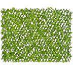 Mata osłonowa GREENLY 2 m x 100 cm NORTENE