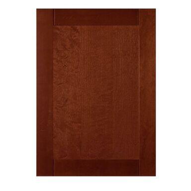 leroy merlin delinia affordable front agen f delinia with. Black Bedroom Furniture Sets. Home Design Ideas
