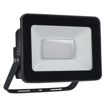 Reflektor LED Yonkers IP65 1700 lm Inspire