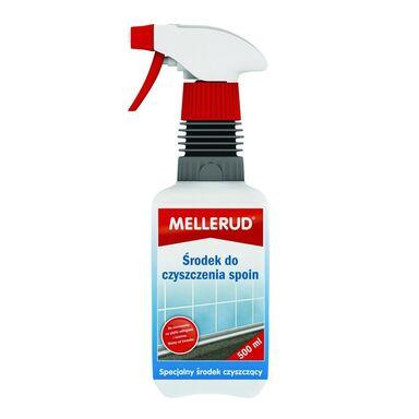 Środek czyszczący SPOINY MELLERUD
