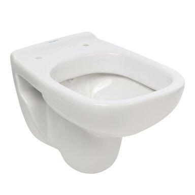 Miska WC wisząca D-CODE DURAVIT
