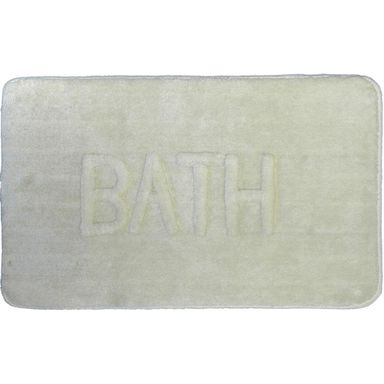 Dywanik łazienkowy BATH 90 CORAM