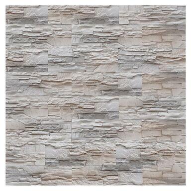 Kamień dekoracyjny gipsowy Havana 37,5 x 12,5 cm 0.47m2 Max-Stone