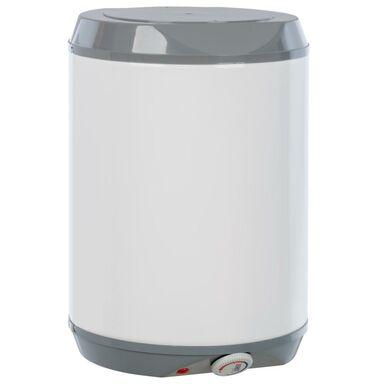 Elektryczny pojemnościowy ogrzewacz wody 10L UNIWERSALNY 1500 W LEMET