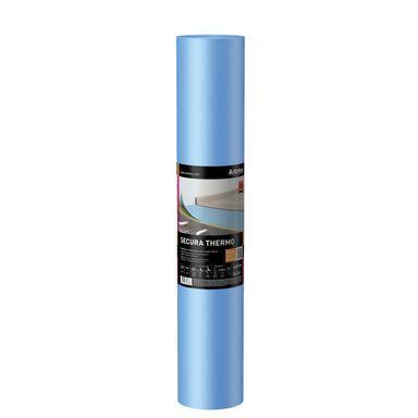 Podkład pod podłogę pływającą SECURA THERMO 1,6 mm Arbiton