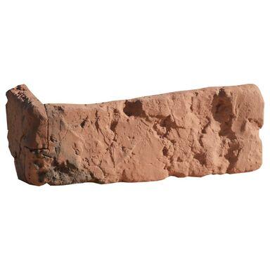 Narożnik betonowy LAMEA Brown AKADEMIA KAMIENIA