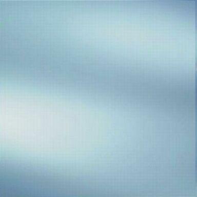 Lustro łazienkowe bez oświetlenia SM 60 x 60 DUBIEL VITRUM