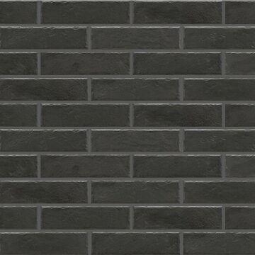 Kamień Elewacyjny I Dekoracyjny Imitacja Cegły W Sklepach