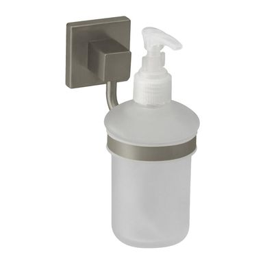 Pojemnik na mydło w płynie NORD BISK