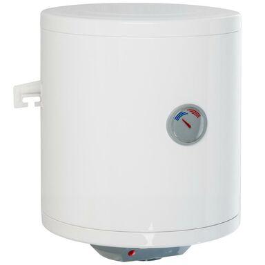 Elektryczny ogrzewacz wody 20L SLIM 1500 W LEMET