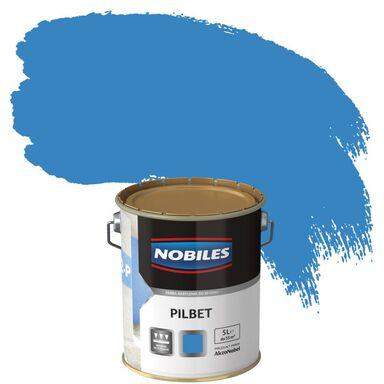 Farba do podłóg PILBET NOBILES