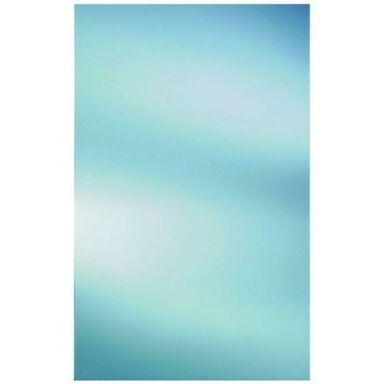 Lustro łazienkowe bez oświetlenia SM 45 x 120 120 x 45 cm DUBIEL VITRUM