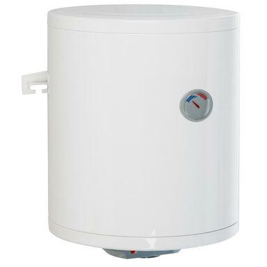 Elektryczny pojemnościowy ogrzewacz wody 50L 2000 W LEMET