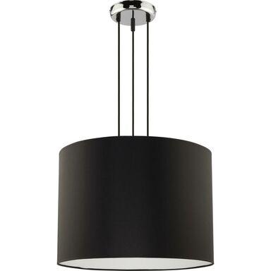 Lampa wisząca MAJA TK LIGHTING