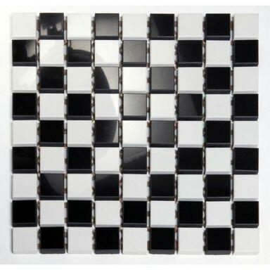 Mozaika MONOCOLOR CREATIVE CERAMIKA