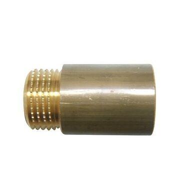 """Przedłużka 1/2"""" MOS 30 mm SOL-ARM"""