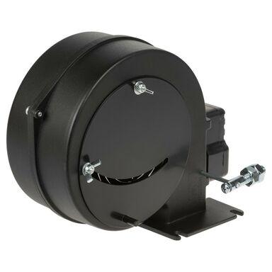 Wentylator nadmuchowy WP 120 DK SYSTEM