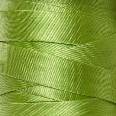 Lamówka na mb zielona 15 mm