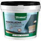 Środek do renowacji dachów blaszanych RENOBLACHA 5 l. ULTRAMENT