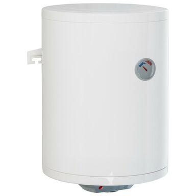 Elektryczny ogrzewacz wody 60L 2000 W LEMET