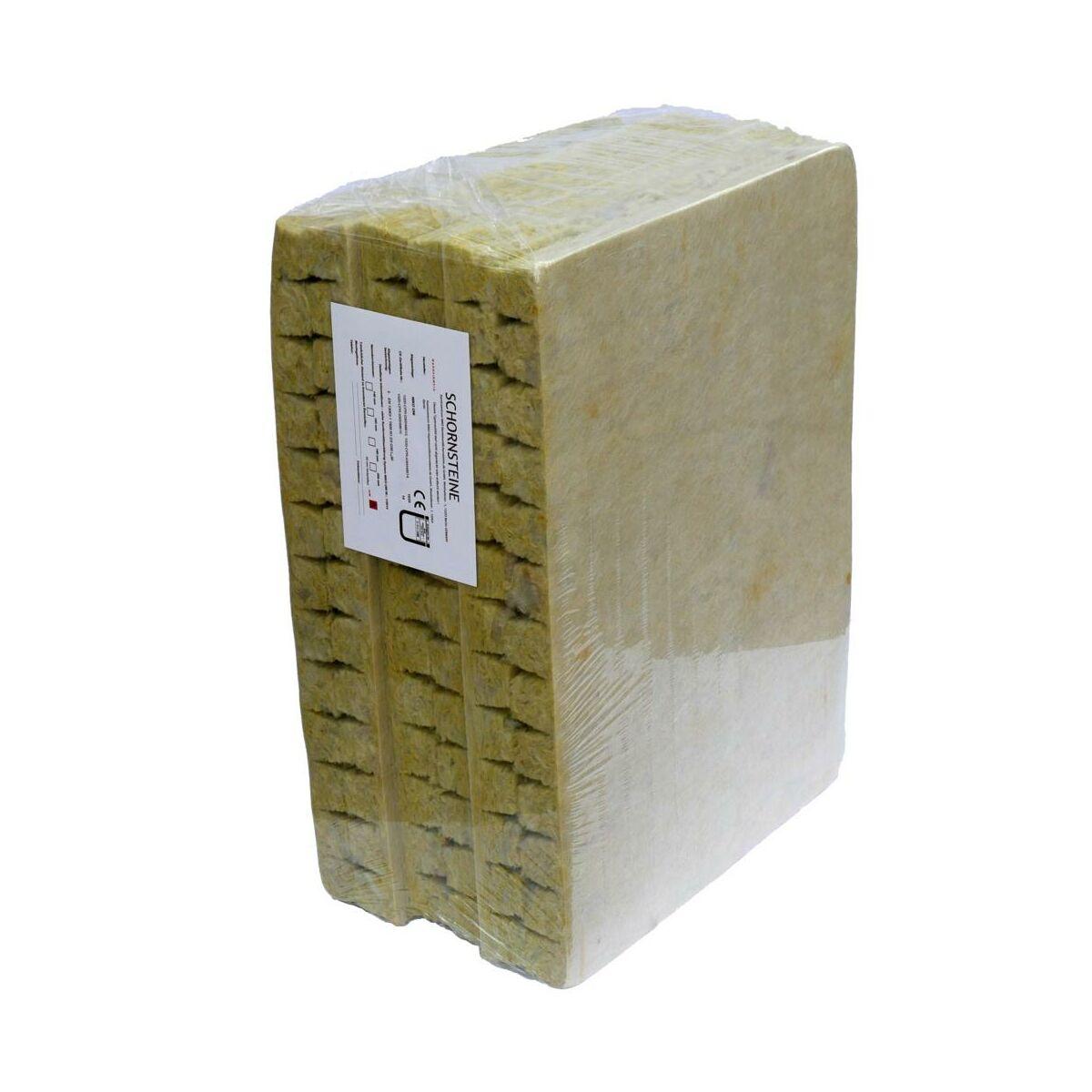 Welna Mineralna Do Komina Fi 200mm Kom Elementy Kominowe W Atrakcyjnej Cenie W Sklepach Leroy Merlin