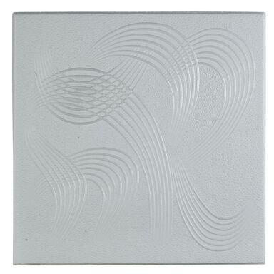 Kaseton z polistyrenu MIRAZ NATUR 50 x 50 cm 2 m2 8 płyt DMS