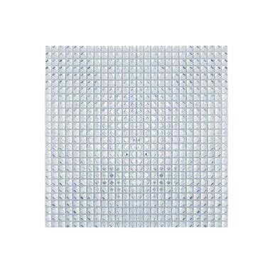 Mozaika IRYDA 30 x 30 EUROCERAMIKA