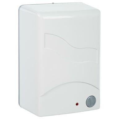 Elektryczny ogrzewacz wody 10L PODUMYWALKOWY 1500 W LEMET