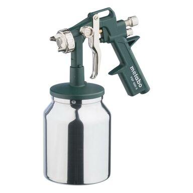 Pistolet do malowania FSP 1000 S METABO