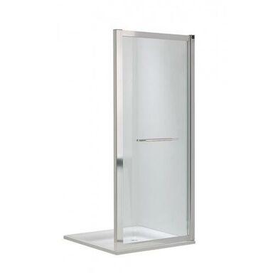 Ścianka prysznicowa  KOŁO GEO 6