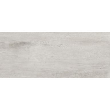 Glazura CORINA SOFT GREY 25 X 60 CERAMIKA COLOR