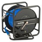 Zwijacz automatyczny z wężem ST 200 dł. 3000 cm METABO