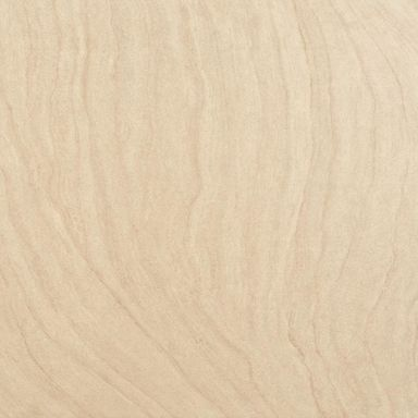 Blat kuchenny laminowany sandstone wave