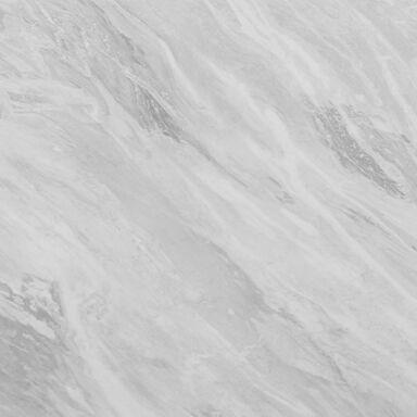Blat kuchenny laminowany valenzia marble S63038 Pfleiderer
