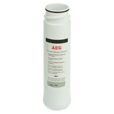 Membrana osmotyczna RO śr. 6.5 AEG