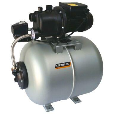 Hydrofor HWW K-1000/50 Plus 800 W 3500 l/h 50 l T.I.P.