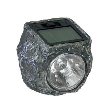 Lampa Solarna Kamień Polux