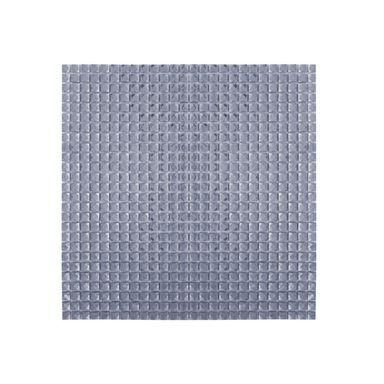 Mozaika DIAMOND GREY 30 X 30 IRYDA