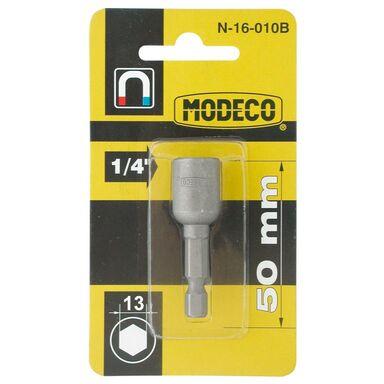 Klucz nasadowy magnetyczny MN-16-013B KOELNER