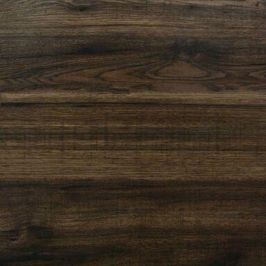 Panel podłogowy laminowany DĄB PIEMONT AC4 8 mm HOME INSPIRE
