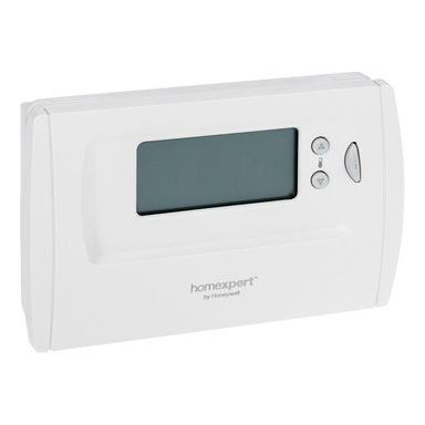 Termostat programowalny HOMEXPERT THR 870 BEE HONEYWELL