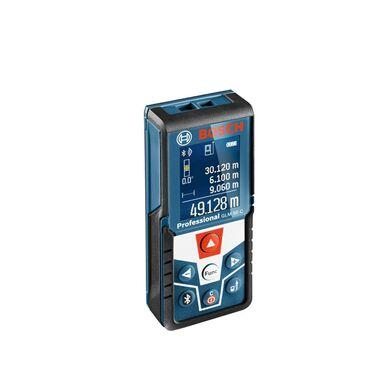 Dalmierz laserowy GLM50C 50 m Bosch Professional