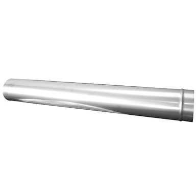 Rura NIERDZEWNA 150 MM SPIROFLEX